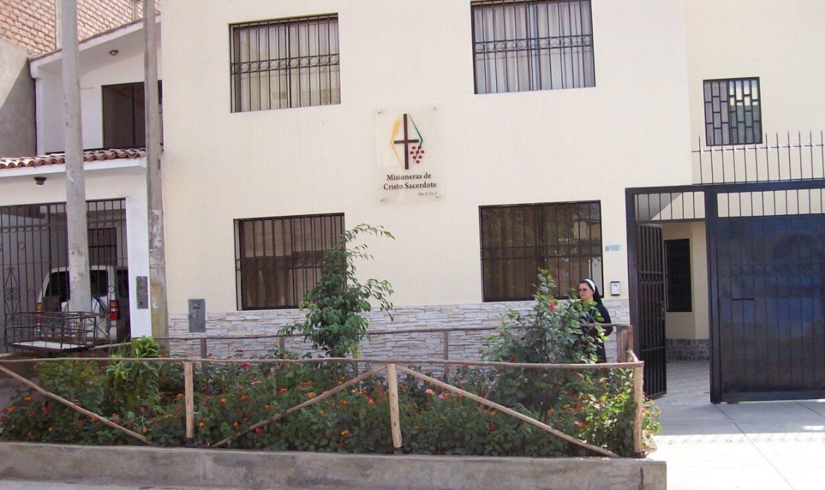 Villa Alejandro - Lurín